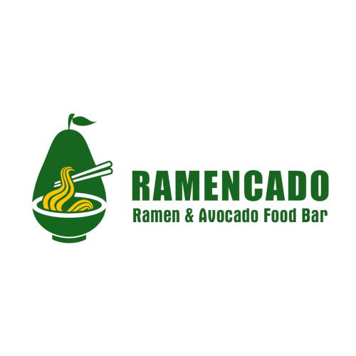 Ramencado - Ramen & Avocado Food Bar in Nürnberg
