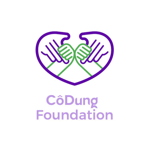 CôDung Foundation